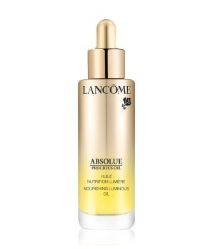 Lancôme Absolue Precious Gesichtsöl für Damen
