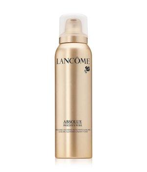 Lancôme Absolue Precious Pure Reinigungsschaum für Damen