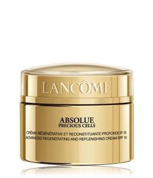 Lancôme Absolue Renovation Precious Cells Gesichtscreme für Damen