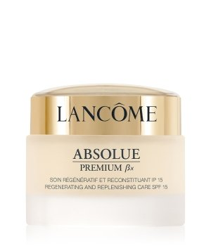 Lancôme Absolue Renovation Premium ßx Gesichtscreme für Damen