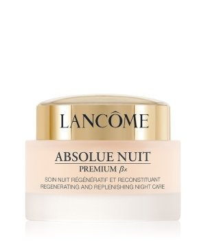 Lancôme Absolue Renovation Premium ßx Nachtcreme für Damen