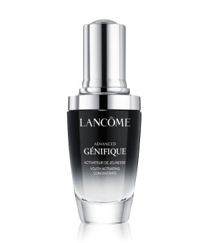 Lancôme Advanced Génifique  Gesichtsserum für Damen