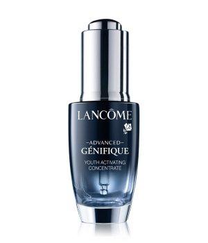 Lancôme Advanced Génifique  Gesichtsserum für Damen
