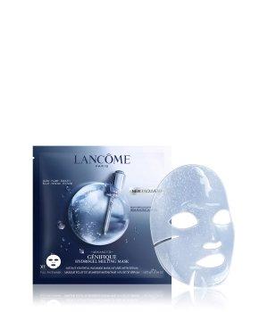 Lancôme Advanced Génifique Hydrogel Melting Mask Gesichtsmaske für Damen