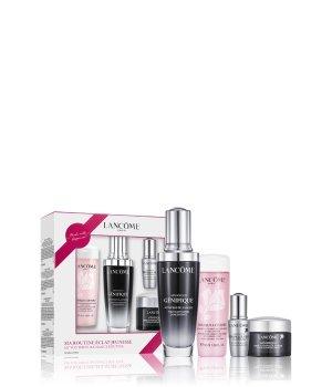 Lancôme Advanced Génifique Serum Gesichtspflegeset für Damen