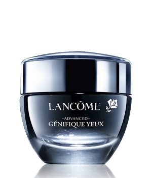 Lancôme Advanced Génifique  Yeux Augencreme für Damen