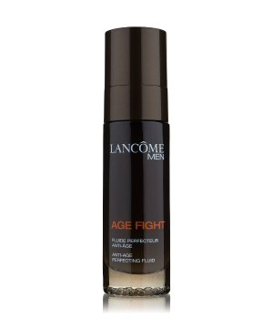 Lancôme Men Age Fight Gesichtsfluid für Herren