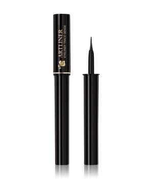 Lancôme Artliner  Eyeliner für Damen