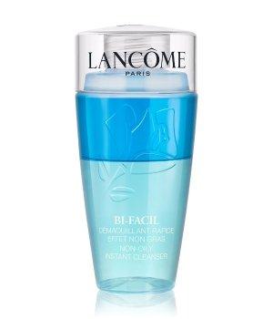 Lancôme Bi-Facil  Augenmake-up Entferner für Damen