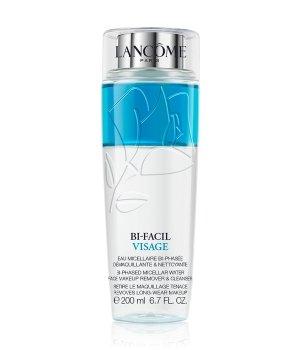 Lancôme Bi-Facil Visage Gesichtswasser für Damen