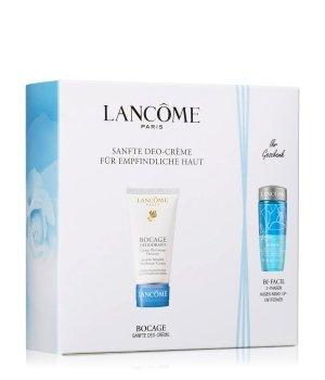 Lancôme Bocage  Körperpflegeset für Damen