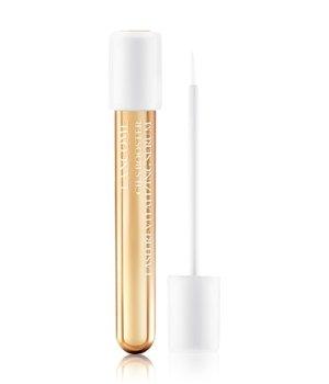 Lancôme Cils Booster Lash Activating Serum Wimpernserum für Damen