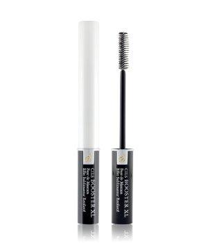Lancôme Cils Booster XL Basis Mascara Base für Damen