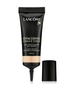 Lancôme Effacernes Longue Tenue LSF 30 Concealer Nr. 015 - Beige Naturel