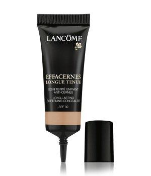 Lancôme Effacernes Longue Tenue LSF 30 Concealer für Damen