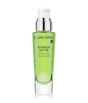 Lancôme Énergie de Vie Liquid Care Gesichtsgel für Damen