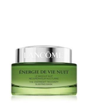 Lancôme Énergie de Vie Sleeping Mask Gesichtsmaske für Damen