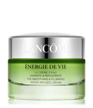 Lancôme Énergie de Vie  Tagescreme für Damen