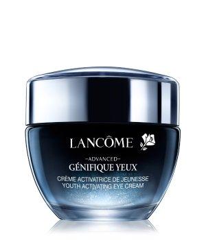 Lancôme Génifique  Augencreme für Damen