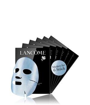 Lancôme Génifique  Tuchmaske für Damen
