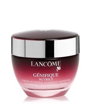 Lancôme Génifique Nutrics Gesichtscreme für Damen