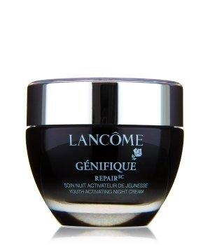 Lancôme Génifique Repair Nachtcreme für Damen