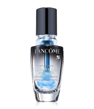 Lancôme Advanced Génifique Sensitive Gesichtsserum für Damen