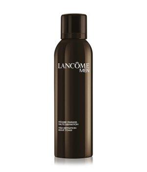 Lancôme Men High Definition Rasierschaum für Herren