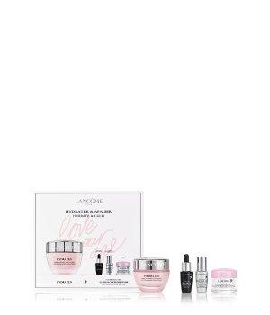 Lancôme Hydra Zen Cream Gesichtspflegeset für Damen