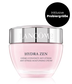 Lancôme Hydra Zen  Gesichtscreme für Damen