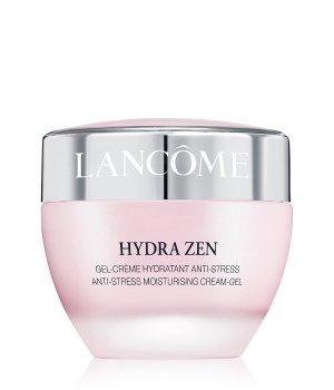 Lancôme Hydra Zen Neurocalm Gel Crème Gesichtsgel für Damen