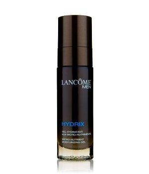 Lancôme Men Hydrix Gesichtsgel für Herren