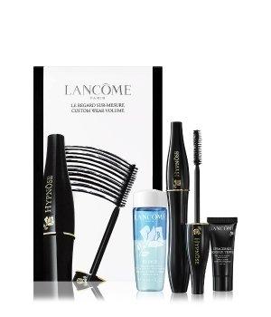 Lancôme Hypnôse  Augen Make-up Set für Damen