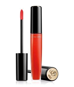 Lancôme L'Absolu Gloss Matt Lipgloss für Damen