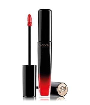 Lancôme L'Absolu  Lacquer Liquid Lipstick für Damen