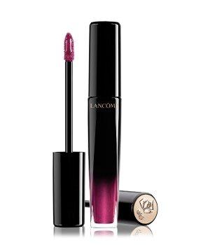 Lancôme L'Absolu Lacquer Liquid Lipstick 8 ml Nr. 112
