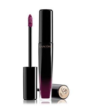Lancôme L'Absolu Lacquer Liquid Lipstick 8 ml Nr. 490 - Not Afraid