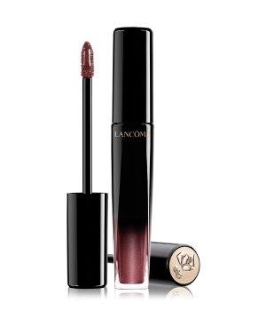 Lancôme L'Absolu Lacquer Liquid Lipstick  8 ml Nr. 492 - Celebration