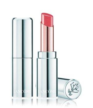 Lancôme L'Absolu Mademoiselle Cooling Lippenbalsam für Damen