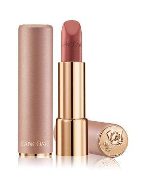 Lancôme L'Absolu Rouge Intimatte Lippenstift für Damen