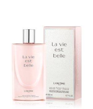 Lancôme La vie est belle  Bodylotion für Damen