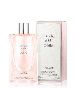 Lancôme La vie est belle  Duschgel für Damen