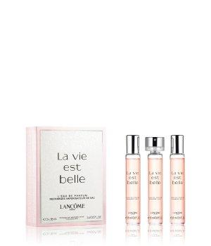 Lancôme La vie est belle Purse Spray Refill Eau de Parfum für Damen