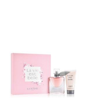 Lancôme La vie est belle Small Duftset für Damen