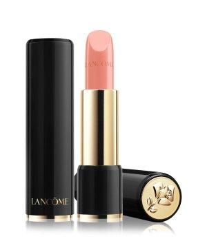 Lancôme L'Absolu Rouge Glänzend Lippenstift für Damen