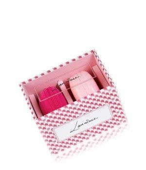 Lancôme Macaron French Temptation Spring Look Rouge für Damen