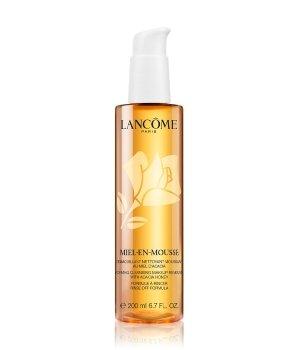 Lancôme Miel-En-Mousse  Reinigungsschaum für Damen und Herren