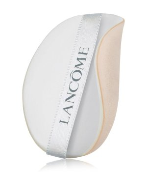 Lancôme Miracle Cushion Applikator Make-up Schwamm für Damen