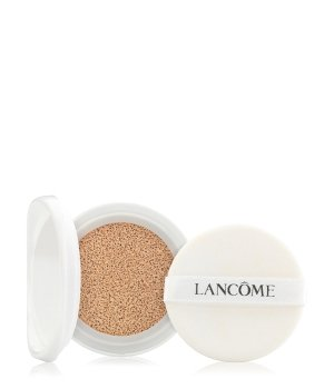 Lancôme Miracle Cushion Refill Cushion Foundation für Damen