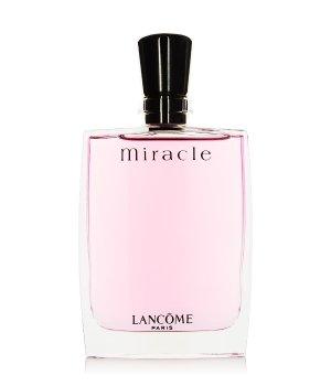 Lancôme Miracle  Eau de Parfum für Damen